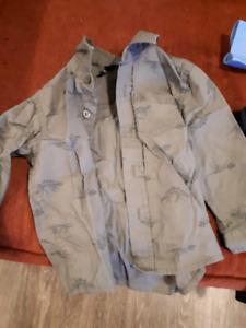 Boys 2T Dress Clothes
