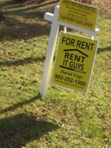 Wanted Homes for Rent for Great Tenants