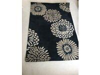 Bedeck rug 180x115cm