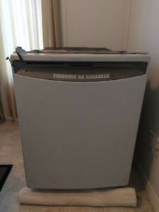GE Profile Stainless Steel Tall Tub Dishwasher NEW