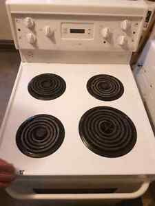 24 Inch Stove Get A Great Deal On A Stove Or Oven Range
