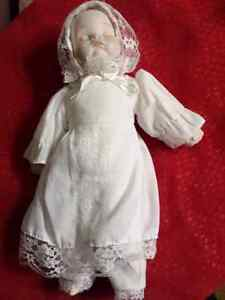 DECORATIVE DOLL  Cambridge Kitchener Area image 1