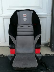 Britax Frontier XT Car Seat / Booster Seat