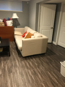 Homestay Avails in North Burnaby - Great for SFU/ FIC Students