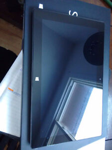 Microsoft Surface RT Like New Condition with Box