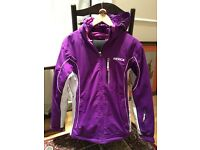 Nevica Women's Ski Suit Size 12 - WORN ONCE!