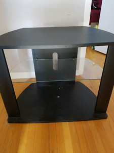 Small tv unit for for sale