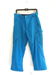 RipZone Snowboard Pants...Excellent Condition...Used