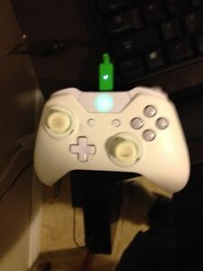 2 Scuf Gaming controllers 300$ Cambridge Kitchener Area image 5