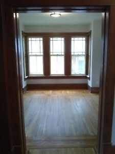 4 bedroom near Gage park