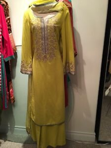 Kashish Boutique Eid Sale, 20% OFF!!