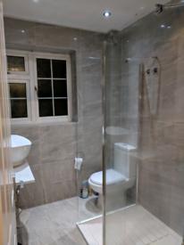 . o0O Double Room for Rent 575pcm O0o.