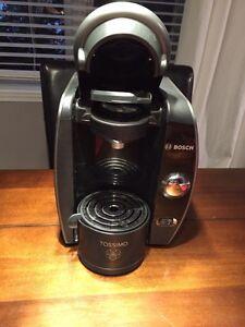 Tassimo T65 machine à café