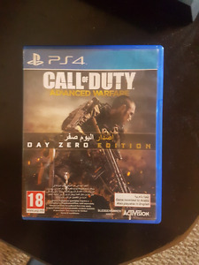 Ps4 games for cheap ($20 each)