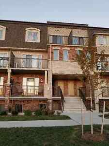 2 Bedroom TownHouse Condo