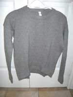 LULULEMON -  Yogi Crew Sweater