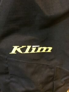 KLIM POWERXROSS SNOW PANTS