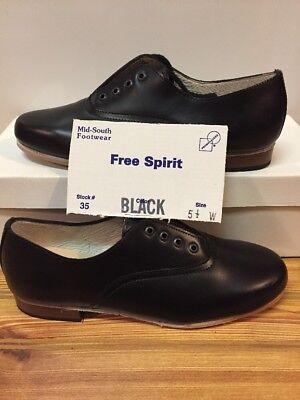 Подбивка обуви для Women's 5.5 W
