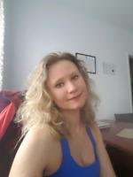 Belle journée pour quelques heures de massage ou kiné