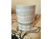 Designers Guild Winter Cashmere Scented Candle