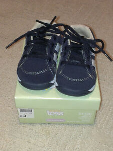 Adorable Baby Boy Shoe Collection, NEW condition, some with tags