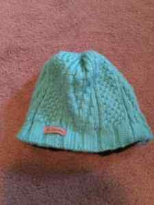 Columbia Winter Hat London Ontario image 1