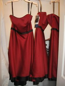 SH ROSE VINTAGE FORMAL WEAR AND PROM GOWNS AND DRESSES