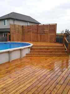 Gopher Wood Construction Inc.  Sarnia Sarnia Area image 3