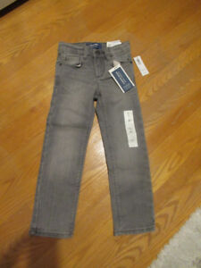 Size 4T  Brand New Boys Clothing