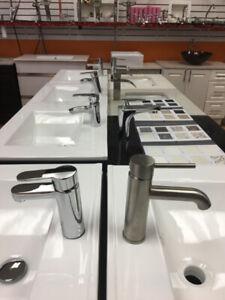 vanity faucet washroom faucet kitchen taps bidet bathroom faucet