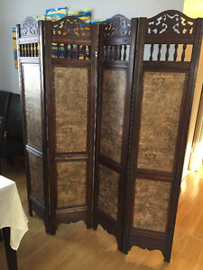 Room Dividers Kijiji Free Classifieds In Regina Find A