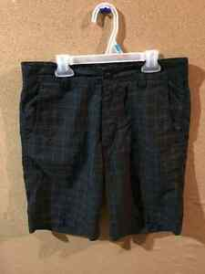 Men's Clothing - Swim Trunks, Shirt, Shorts, etc. Cambridge Kitchener Area image 4