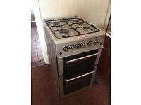 Flavel Milano G50 cooker