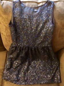 BEAUTIFUL GIRLS HOLIDAY/PARTY DRESSES
