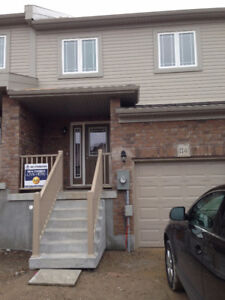 House for Rent in Guelph