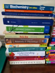 USMLE BOOKS MEDICAL BOOKS SCIENCE BOOKS