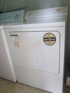 Dryer for sale by owner