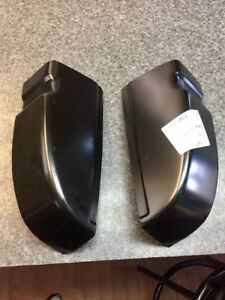 88-02 cab corners for Chevy