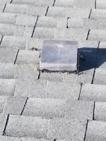 Exclusive Roofing
