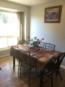 1 Room for rent near Conestoga College Kitchener / Waterloo Kitchener Area image 4