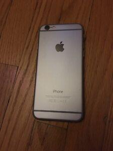 16 gig iPhone 6 mint condition  Peterborough Peterborough Area image 4