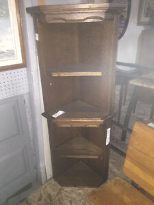 THE WISE SHOP OPEN household furniture for all your rooms cheap Kingston Kingston Area image 2