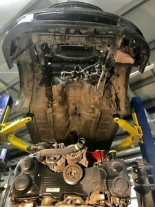 * ENGINE SWAPS, TRANSMISSIONS, TIMING CHAINS & Much More! *