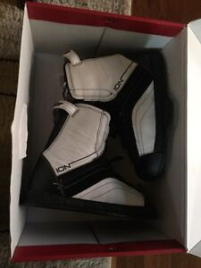 Gladiator wakeboard boots