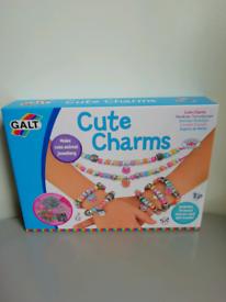 Galt Cute Charms