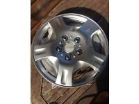 4 x brand new wheels covers