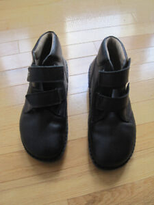 NEW Finn Comfort orthopaedic shoes (retails $500+), $189
