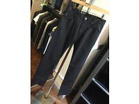 Men's Armani J45 Jeans
