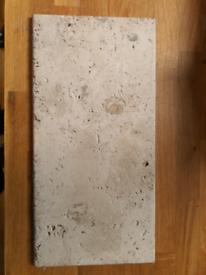 Tiles Tramatene Natural Stone