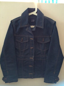 Clothing adults teens children - new condition